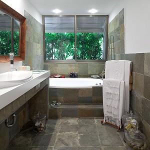 brick_bath